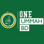 One Ummah BD